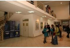 Foto Centro Instituto Profesional Virginio Gómez Concepción