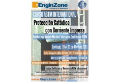 Enginzone Chile Centro