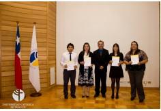 Centro Centro de Educación Continua: Diplomados - Cursos Región Araucanía (Mg Claudio Sanhueza Araneda)