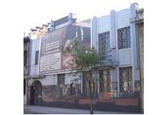 Centro Instituto de Mediación y Arbitraje de Chile Chile