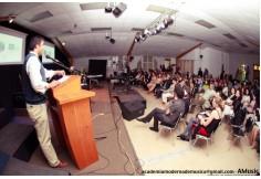 Foto Centro AMusic Academia