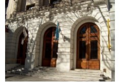 Centro de E-Learning - UTN-FRBA-SCEU Extranjero Foto