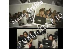Centro Instituto Crearte Chile