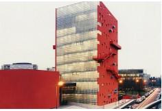 Foto SPD - Scuola Politecnica di Design Italia Chile