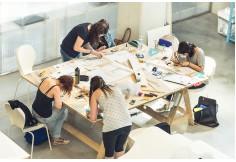 Foto SPD - Scuola Politecnica di Design Milán Italia 000669