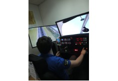 Foto Centro VX Aviation Academy