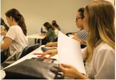 GBSB Global Business School (GBSB Global) Barcelona Chile Foto
