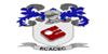 ECACEC - Instituto Profesional Autónomo