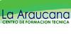CFT La Araucana - Santiago