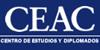 CEAC - Centro de Estudios y Diplomados