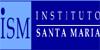 ISM - Instituto Santa María