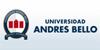 UNAB Universidad Andrés Bello - Facultad de Artes Liberales