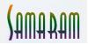 """Centro Psicológico y Terapias Complementarias """"Samaram"""""""