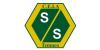 Centro de Educación Integrada de Adultos Selva Saavedra