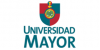 eMayor Universidad Mayor