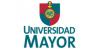Postgrados Universidad Mayor