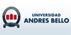 UNAB - Universidad Andrés Bello